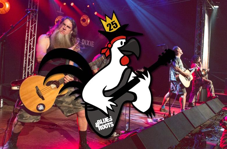 Logo Gevarenwinkelfestival